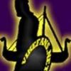 Article - Bezerker88's Babblings - Linval Joseph - last post by Purple Czar