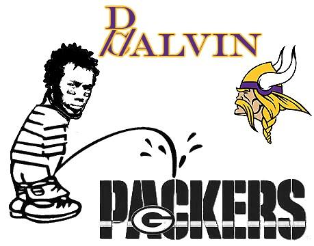 Dalvin-Avitar.jpg