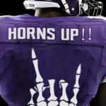 Horns Up! S2 Ep1 Training Camp Recap