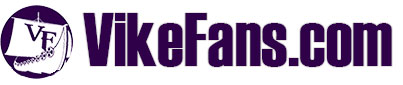 Vikefans.com