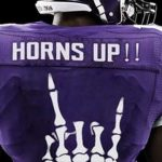 Horns Up!! - S2 E6 - We Messed With the Bull