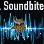 NFL Soundbytes: Eagles, Bradford and More!