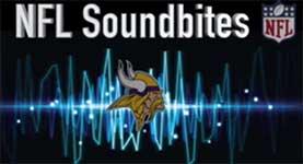 NFL_Soundbites