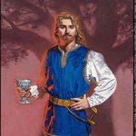 Profile photo of greediron