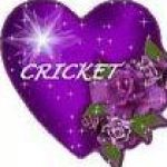 Profile photo of Cricket